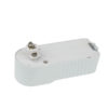 1-Phase Adapter Bianco (RAL9003)