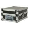 """10"""" Mixer case 10"""", 7 kg"""