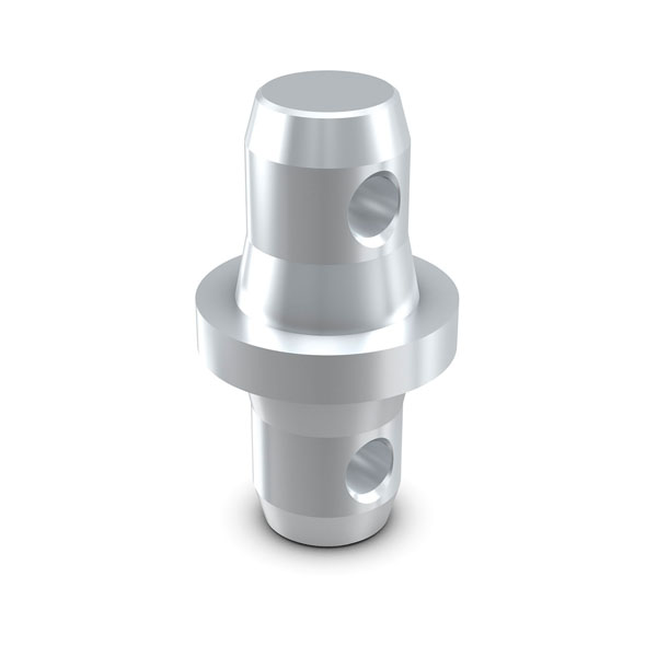 10 mm spacer