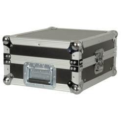 """12"""" Mixer case 12"""", 8,50 kg"""