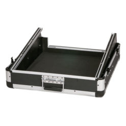 "19"" Live mixer case Value Line Custodia Value Line per mixer live da 19"""