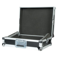 """19"""" Mixer case 8U 19"""", 7,64 kg"""