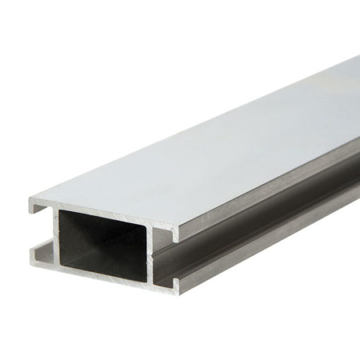 2 way support profile - Length 5m