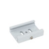 3-Phase Ceiling Kit Bianco (RAL9003)
