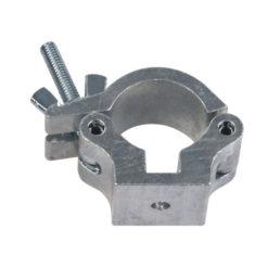32 mm Half Coupler SWL: 100 kg