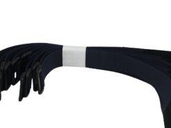 ACCESSORY BS-1 Tie Straps 25x300mm