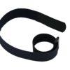 ACCESSORY BS-1 Tie Straps 25x480mm