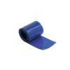 ACCESSORY C-Tube for T8-120cm 118 light blue