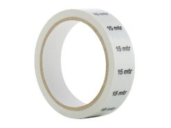 ACCESSORY Cable Marking 15m, white