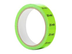 ACCESSORY Cable Marking 25m, green