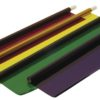 ACCESSORY Color Foil Roll 164 flame red 122x762cm