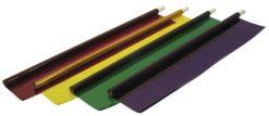 ACCESSORY Color Foil Roll F2 frost 122x762cm