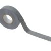 ACCESSORY Electrical Tape grey 19mmx25m