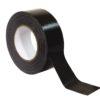 ACCESSORY Gaffa Tape Pro 50mm x 50m black