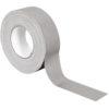 ACCESSORY Gaffa Tape Pro 50mm x 50m silver matt