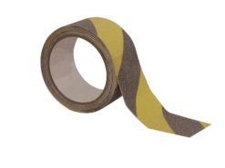 ACCESSORY Marking Tape Antislip