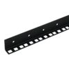 ACCESSORY Rack Rail AM-6 2 meter