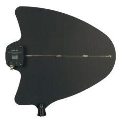 ADA-20 Active UHF Ricevitore ad antenna direzionale