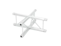 ALUTRUSS BILOCK BQ2-PAC41V 4-way Cross Piece
