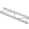 ALUTRUSS BILOCK E-GL22 290 2-way Cross Beam