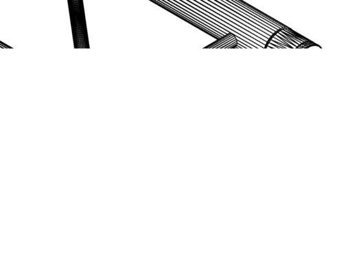 ALUTRUSS BILOCK E-GL22 4000 2-way Cross Beam