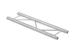 ALUTRUSS BILOCK E-GL22 4000 2-way Cross Beam