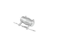 ALUTRUSS DECOLOCK DQ1 Connecting Cone/Pivot/Pin