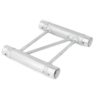 ALUTRUSS DECOLOCK DQ2-200 2-way cross beam