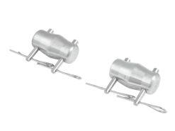 ALUTRUSS DECOLOCK DQ2 Connecting Cone/Pivot/Pin