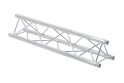 ALUTRUSS DECOLOCK DQ3-1500 3-Way Cross Beam