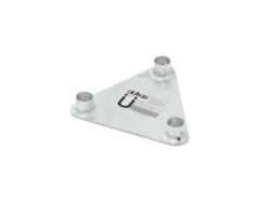 ALUTRUSS DECOLOCK DQ3-BP Base Plate