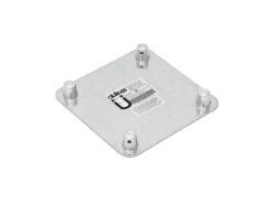 ALUTRUSS DECOLOCK DQ4-BPM Base Plate MALE