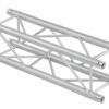 ALUTRUSS QUADLOCK 6082-5000 4-Way Cross Beam