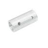 ALUTRUSS QUICK-LOCK GL33-ET34 Dist.-Part fem.105mm