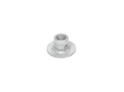 ALUTRUSS SINGLELOCK Base Plate SBPR (round)