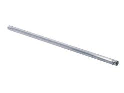ALUTRUSS SINGLELOCK SP-2500 QUICK-LOCK Pipe