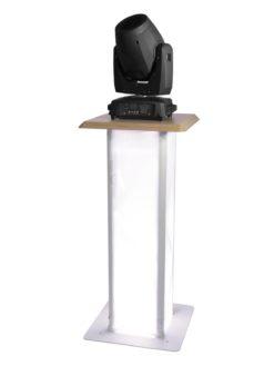 ALUTRUSS Set Truss stand 160cm
