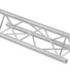 ALUTRUSS TRILOCK 6082-290 3-Way Crossbeam