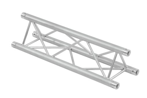 ALUTRUSS TRILOCK 6082-5000 3-Way Cross Beam