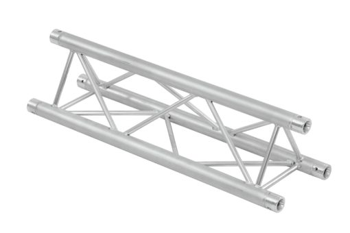 ALUTRUSS TRILOCK 6082-710 3-Way Cross Beam