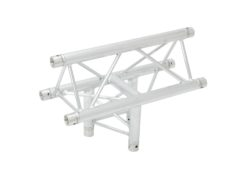 ALUTRUSS TRILOCK 6082AT-38 3-Way T-Piece