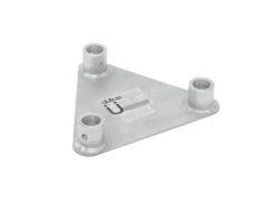 ALUTRUSS TRILOCK E-GL33 Base/Wall-Plate QTGP-E