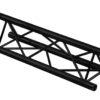 ALUTRUSS TRILOCK S-210 3-Way Cross Beam black