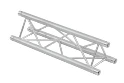 ALUTRUSS TRILOCK S-290 3-Way Crossbeam black