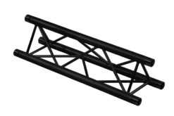 ALUTRUSS TRILOCK S-5000 3-Way Cross Beam black