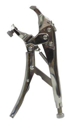 ALUTRUSS Trusstool truss mounting pliers