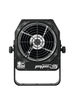ANTARI AF-3X Effect Fan