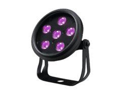 ANTARI DarkFX Spot 510 IP