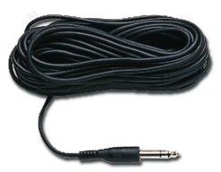 ANTARI EXT-1 Extension Cord, 6.3mm jack
