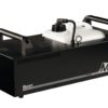 ANTARI M-8 Stage Fogger with Controller